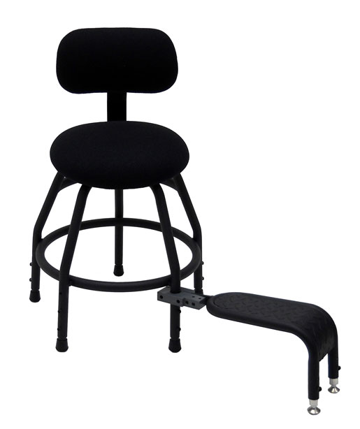 Phenomenal H5 Harpcello Stools Concertdesign Ocoug Best Dining Table And Chair Ideas Images Ocougorg
