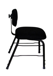 orchestra stacking chair